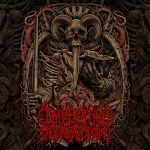 Imperative Decreation — Imperative Decreation (2015)