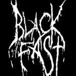 Black Fast — Black Fast (2011)