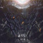 Izurus — Brutal Decomposition (2015)