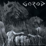 Gorod — A Maze Of Recycled Creeds (2015)