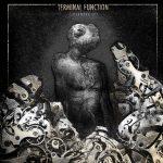 Terminal Function — Clockwork Sky (2015)