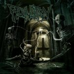 Fecundation — Cadaveric Rigidity + From Grave To Cradle (2015)