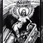 Ancient Necropsy — Sepulchral Profanation (2015)