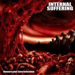 Internal Suffering — Unmercyful Extermination (2001)