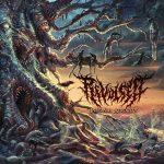 Revulsed — Infernal Atrocity (2015)