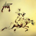 Sadist — Hyaena (2015)