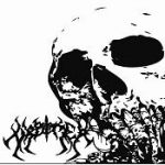 Arbiter — Demo (2006)