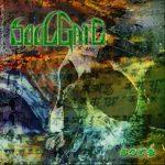 Soulgate — Sore (2015)