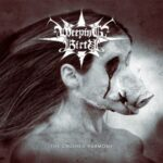 Weeping Birth — The Crushed Harmony (2015)