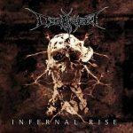 Diskreet — Infernal Rise (2007)
