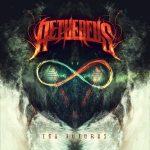 Aethereus — Ego Futurus (2015)