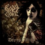 Body Core — Decrepit Within (2007)