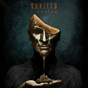 Duality - Elektron (2016)