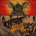 Enemy Crucifixion — Core Of Humanity (2016)
