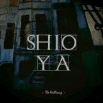 Shioya — The Hallway (2016)