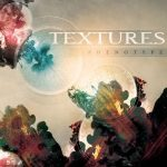 Textures — Phenotype (2016)