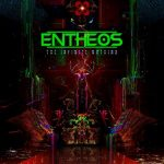 Entheos — The Infinite Nothing (2016)