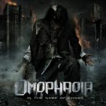 Omophagia — In The Name Of Chaos (2016)