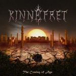 Kinnefret — The Coming Of Age (2016)