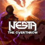 Nesta — The Overthrow (2016)