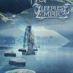 Sleepless Empire — Aquatic Descent (2016)