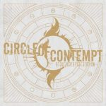 Circle Of Contempt — Structures For Creation (2016)