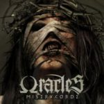 Oracles — Miserycorde (2016)