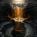 Trauma — Archetype Of Chaos (2010)