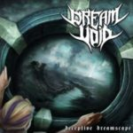 Dream Void — Deceptive Dreamscape (2016)