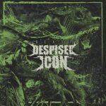 Despised Icon — Beast (2016)