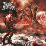 Endless Affliction — Towards Death (2016)