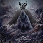 Defeated Sanity — Disposal Of The Dead / Dharmata (2016)