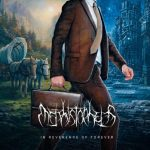 Mephistopheles — In Reverence Of Forever (2016)