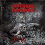 Internal Bleeding — Imperium (2014)