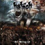 Natron — Rot Among Us (2009)
