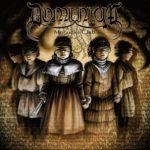 Dominium — Mohocks Club (2003)