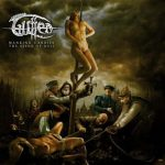 Gutted — Mankind Carries The Seeds Of Hell (2010)