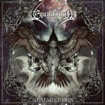 Equilibrium — Armageddon (2016)