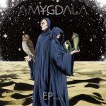 Amygdala — Epiphany (2015)