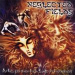 Neglected Fields — Mephisto Lettonica (2000)