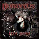 Nekropolis — Ecce Homo (2014)