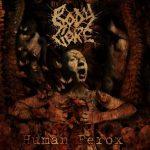 Body Core — Human Ferox (2016)