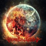 Infernaeon — The Cancer Within (2013)