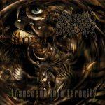 Visceral Bleeding — Transcend Into Ferocity (2004)