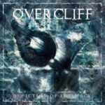 Overcliff — Depiction Of Intimacy (2016)