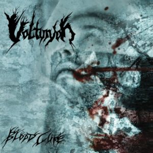 Volturyon — Blood Cure (2008)