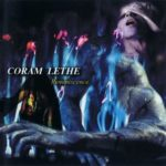 Coram Lethe — Reminiscence (2000)
