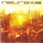Neuraxis — Live Progression (2007)