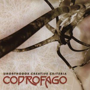 Coprofago — Unorthodox Creative Criteria (2006)