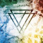 Singularity — Void Walker (2016)
